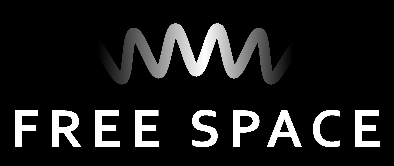 freespace